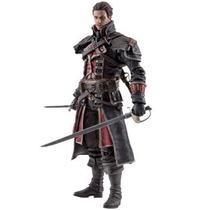 Assassins Creed 4 Shay Cormac Mcfarlane Toys