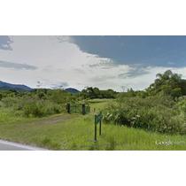 Vende-se Propriedade Em Monte Cabrão Santos-sp 20 000 M²