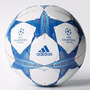 Mini Bola Adidas Finale15mini Futebol Original Novo 1magnus