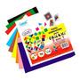 Papel Dobradura Para Origami 20x20 60 Folhas