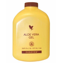 Aloe Vera Produtos Importados Forever Living Black Friday
