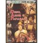 Dvd Osso, Amor E Papagaio - Jayme Costa Ruth De Souza (1956)