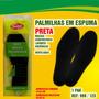 Palmilha Espuma Para Ajuste Do Calçado Qualypé Soft Soles