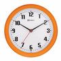 Relógio De Parede Herweg Ref: 6102-270