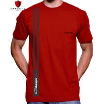2fd5e60976 Busca kit camiseta carros com os melhores preços do Brasil ...