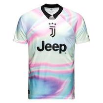 6551b107a2 Camisas de Futebol Camisas de Times Times Italianos Masculina ...