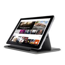 Tablet 2 Em 1 Rca Cambio 2gb 32gb Win10 - Prateado