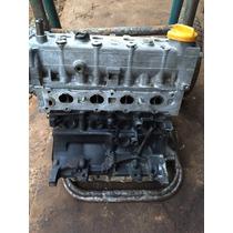 Motor Fiat Palio Uno Fiorino Fire 1.0 16 Valvulas