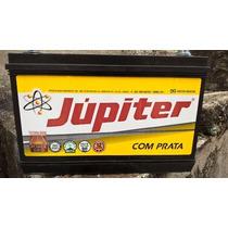 Bateria Jupiter 105 Amperes 12 Meses