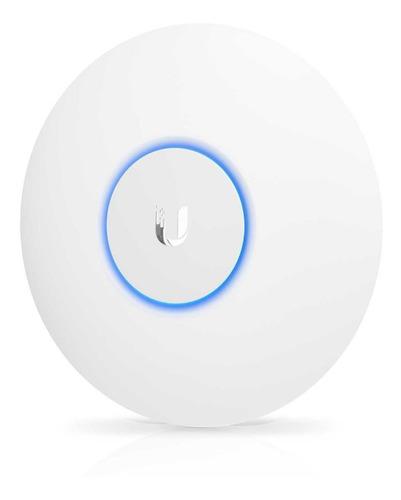 Access Point Indoor Ubiquiti Networks Ac Lite Ap Uap-ac-lite Branco
