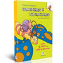Coleção Pedagógica - Conhecendo E Vivenciando