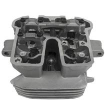 Cabeçote Cb300/xre300 2013 Ed (12010kvkb20) - Original Honda