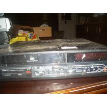Video Cassete Cce