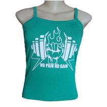 Busca blusinha da adidas regata feminina com os melhores preços do ... 95e604dad57