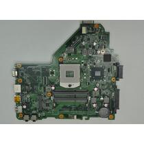 Placa Mãe Notebook Acer Aspire 4349 2436 Da0zqrmb6c0 (4888)