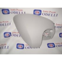 Ponteira Parachoque Traseiro L200 Triton 08/15 L Esq Origina