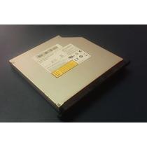 Unidade Cd Dvd Rw Ds-8a8sh Notebook Acer Aspire E1-471-6613
