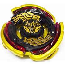 Beyblade Big Bang Pegasus 105rf Dourado Takara Tomy