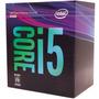 Processador Intel Core I5-8400 4ghz 8mb Lga1151 - 8 Geracao