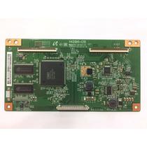 Placa Tcon Tv Semp Toshiba Lc4245f | V420h1-c15 | E88441