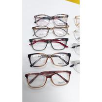 71e4b88e2 Óculos com os melhores preços do Brasil - CompraCompras.com Brasil