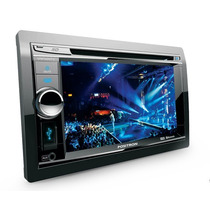 Dvd Player Positron Sp8700 Dtv Tv Digital Bluetooth Sd Card