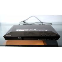 Blu-ray Player Sony Bdp-s1100