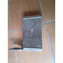 Radiador Ar Condicionado ( Tirado De Santana Quantum 2.0 )