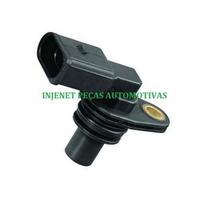 Sensor Fase Gol Parati 1.0 8v 16v 036907601a 036907601b