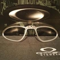 Acessórios Óculos Oakley com os melhores preços do Brasil ... 4f0931c68a