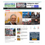 Portal De Noticias Wordpress Responsivo Vr 2017