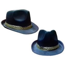 279ac9af017fb Busca chapeu marinha com os melhores preços do Brasil - CompraMais ...