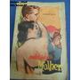 Livro Ambição De Mulher Biblioteca Das Moças Vol. 99 T