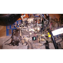 Bomba Injetora Pajero 2.8 Diesel Motor 4m 40