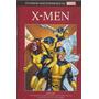 X-men (salvat Capa Vermelha)