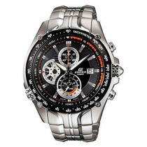 Casio Edifice 100% Original