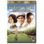 Dvd Bobby Jones - A Lenda Do Golf - Leg Em Português