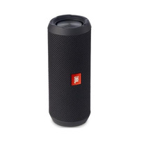 Caixa De Som - 1.0 - Jbl Flip 3 Portable Bluetooth Speaker