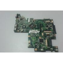 Placa Mãe Netbook Asus Eee Pc 1201ha Intel Atom C/ Defeito