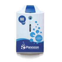 Ozônio Para Piscina P+35 Panozon Até 35 Mil Litros