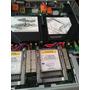 Lamina Blaid Hp 860c 870c 890c Semi Novas 2 Processadors Rsc
