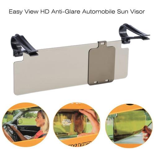 Goggles Viseira De Sol Carro Hd Para A Noite Dia Do Motorist