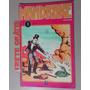 Revista Mandrake - Volume 1 - Raridade - Lançamento