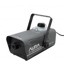 Máquina Fumaça Aura Atf-1000 Sem Fio