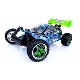 Buggy-Exceed-Rc-Forza---Motor-_18-Combustao-1_10-Automodelo