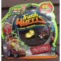 Trash Pack Wheels Blister Com 2 Trashies (chulezóides)