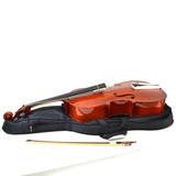 Violoncelo - Modelo Cp001h - Feel Sound