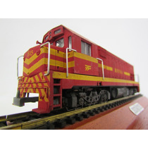 """Atlas//blma modelos HO escala 18/"""" em linha reta pegar Irons Locomotivas//Vagões 20"""