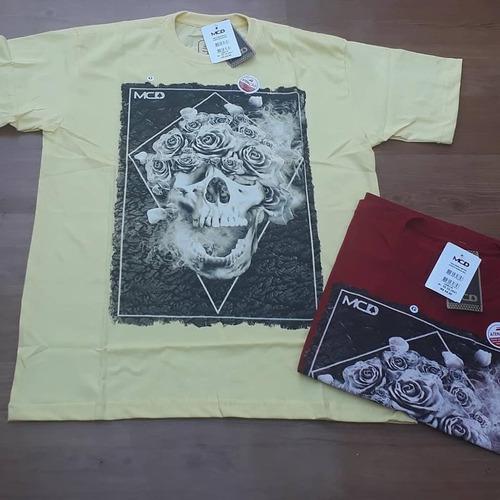 a759faa785202 Kit 10 Camisa Camiseta Marcas Famosas Atacado Revenda Barato