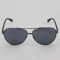 Óculos De Sol 775 Original Proteção Uva E Uvb